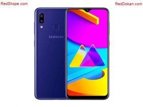Samsung Galaxy M10, Samsung Galaxy M10s, Samsung Galaxy A20e