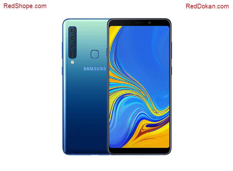 Samsung Galaxy A9 Star Pro,Samsung Galaxy A9s