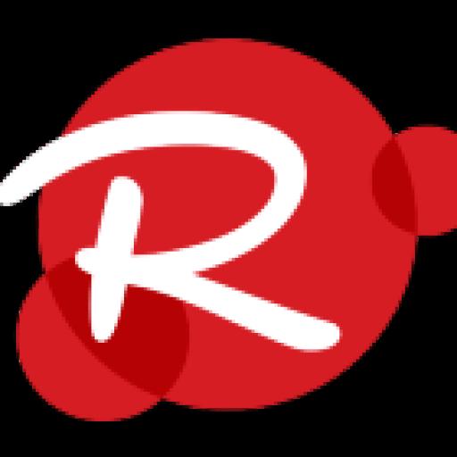 RedDokan.com