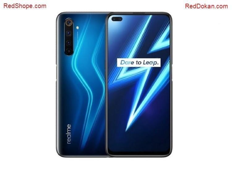 Realme 6 Pro / Realme X3
