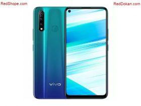Vivo Z1 Pro/Vivo Z5x