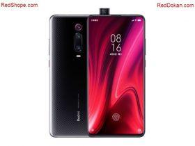 Xiaomi Redmi K20 Pro, Xiaomi Mi 9T